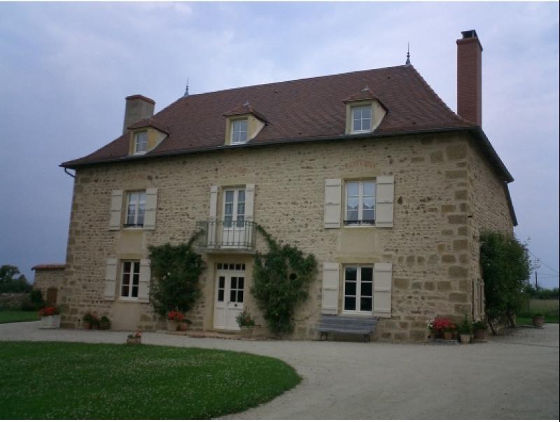 Agence Diagnostic Immobilier Bordeaux 1222